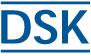 dsk_logo