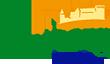 logo_stolberg