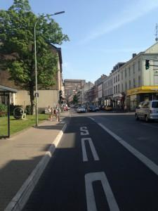 Rathausstraße-Bild-1-768x1024