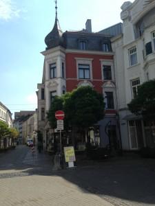Steinweg-Bild-2-768x1024