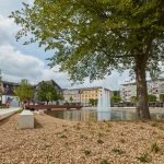 ClubL94_Stolberg_23.06.170742