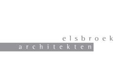 elsbroek_logo