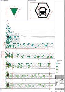 2020-05-29_mühlener bahnhof stolberg_Markierungsplan-DTP