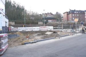 20200124-Quartiersplatz An der Krone - Stielsgasse