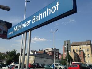 Mühlener-Bahnhof-Bild-1-1024x768