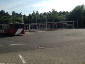 Mühlener-Bahnhof-Bild-2-1024x768