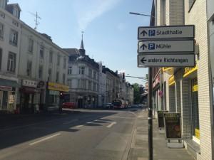 Rathausstraße-Bild-4-1024x768