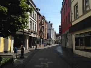 Steinweg-Bild-1-1024x768