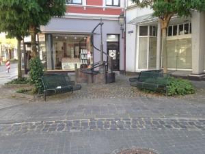 Steinweg-Bild-3-1024x768