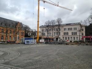 kaiserplatz 2